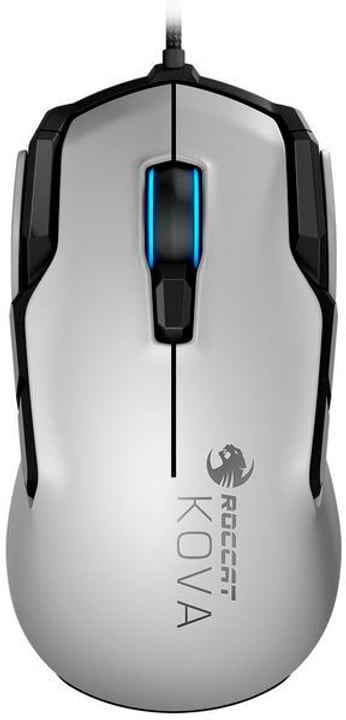 Kova Aimo RGB Souris ROCCAT 785300151036 Photo no. 1