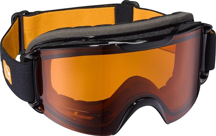 Force Occhiali da sci e snowboard Trevolution 461828000000 N. figura 1