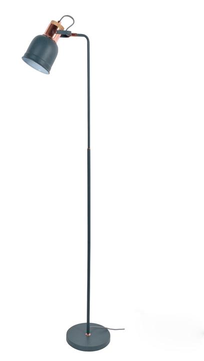 PAOLA Lampada a stelo 420762100000 N. figura 1