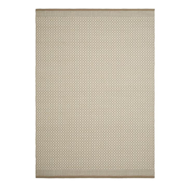 DENALLI tappeto 371085600000 N. figura 1
