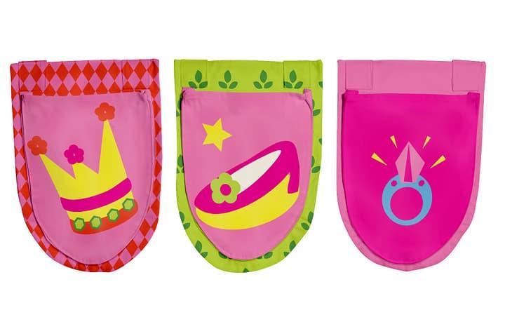 FLEXA Poches de lit princesse Flexa 404682500000 Photo no. 1