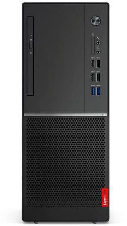 ThinkCentre V530-15ICR Unité centrale Lenovo 785300149609 Photo no. 1