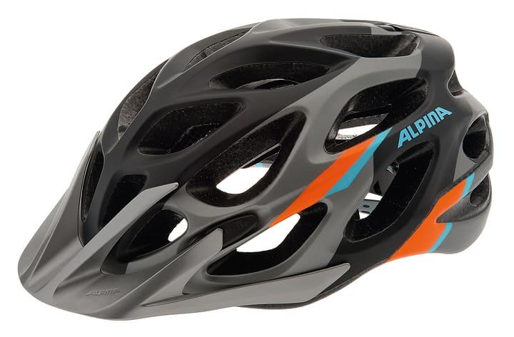 Mythos L.E Casque de vélo Alpina 47028205918615 Photo n°. 1