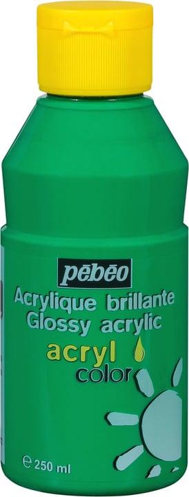 Pébéo Acrylcolor Pebeo 663551374409 Photo no. 1