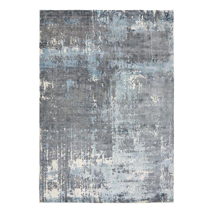 FULLER Tappeto 371055000000 Colore Blu Dimensioni L: 200.0 cm x P: 300.0 cm N. figura 1