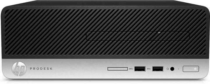 ProDesk 400 G4 SFF Desktop HP 785300129804 N. figura 1