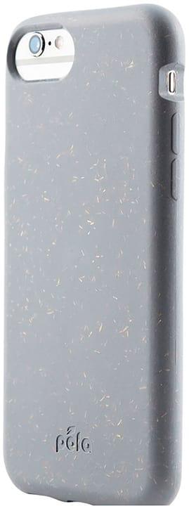 Pela Case Eco Friendly Coque Pela 785300146803 Photo no. 1