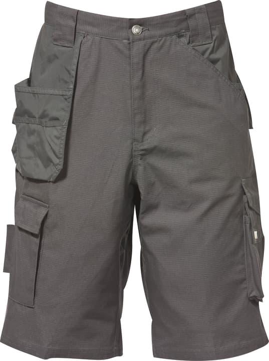 Pantaloni corti da lavoro CAT 601304400000 Taglio 30 N. figura 1