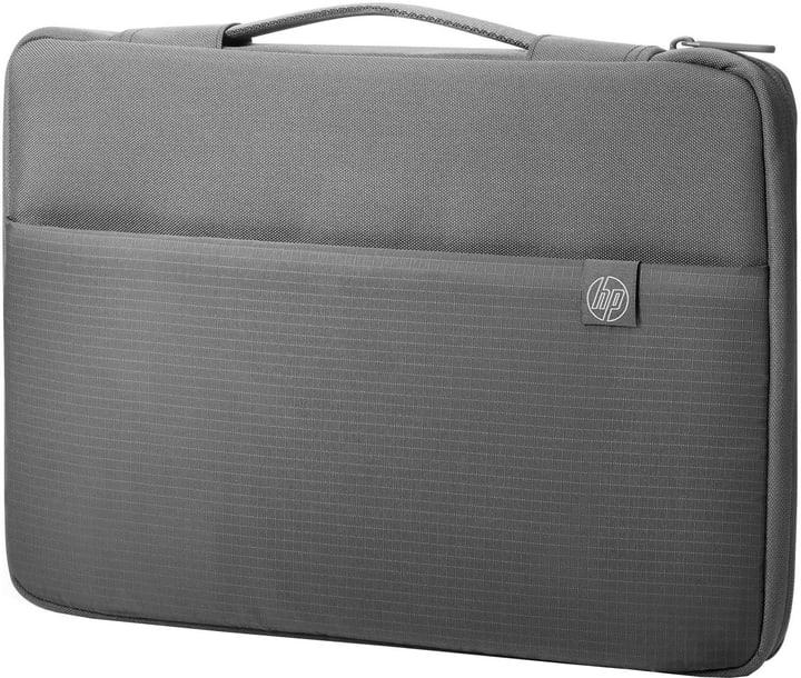 14'' Carry Sleeve Custodia HP 785300136503 N. figura 1
