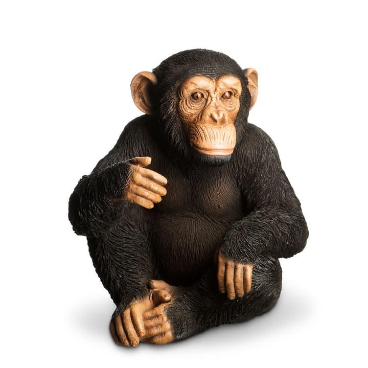 Simius schimpanse deko bequem online bestellen for Deko kataloge bestellen