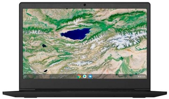 Chromebook S340-14 Ordinateur portable Lenovo 785300150633 Photo no. 1