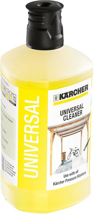 Detergente universale Kärcher 616853100000 N. figura 1