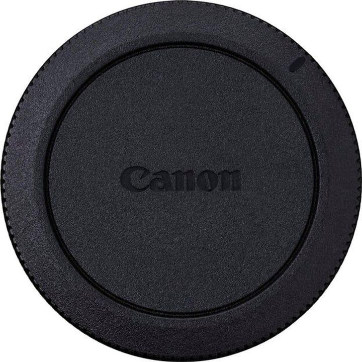 R-F-5 coperchio della custodia Canon 785300144991 N. figura 1