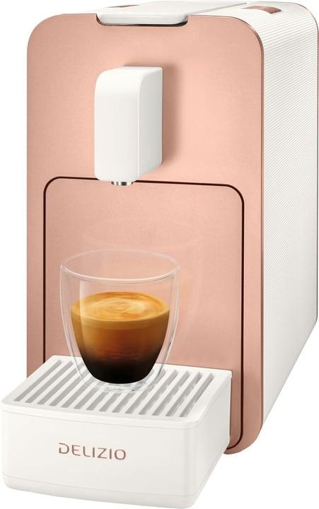 Viva Elegante Machines à café à capsules Delizio 717483900000 Photo no. 1