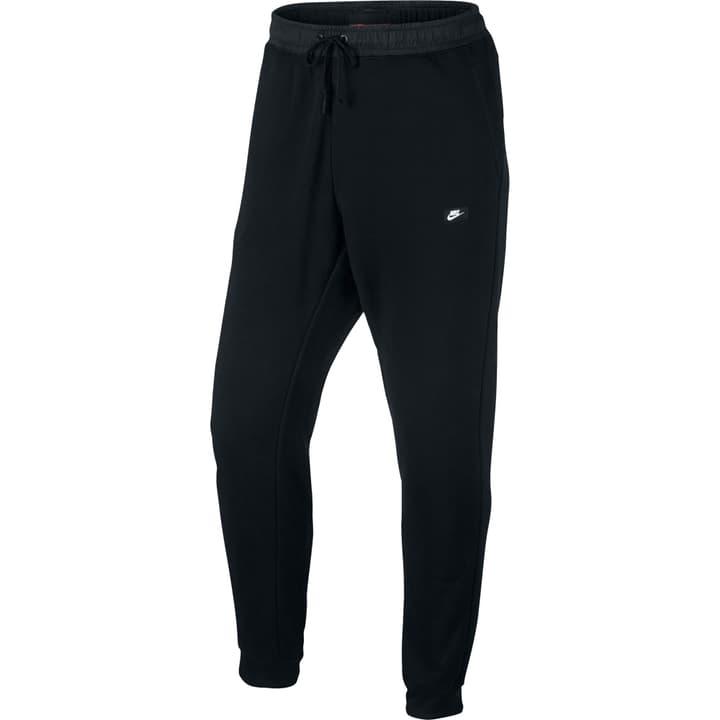 Sportswear Modern Jogger   Alle auswählen Pantalon pour homme Nike 462347200620 Couleur noir Taille XL Photo no. 1