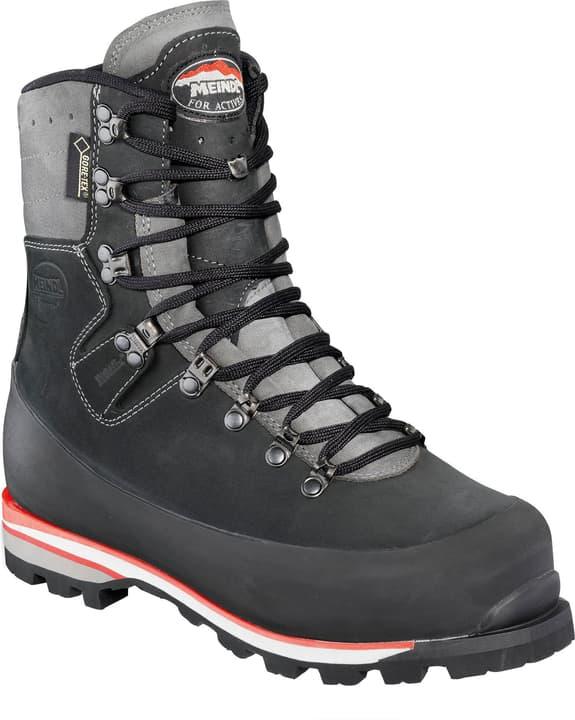 Grossvenediger MFS Chaussures de montagne pour homme Meindl 465507740086 Couleur antracite Taille 40 Photo no. 1