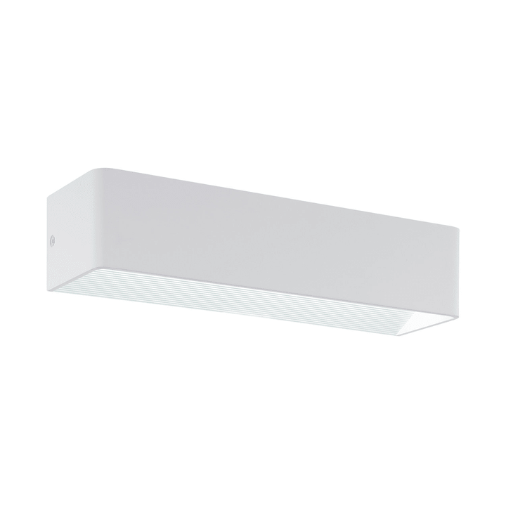 Plafonnier LED SANIA 3, 8 x 36,5 cm Eglo 615071100000 Photo no. 1
