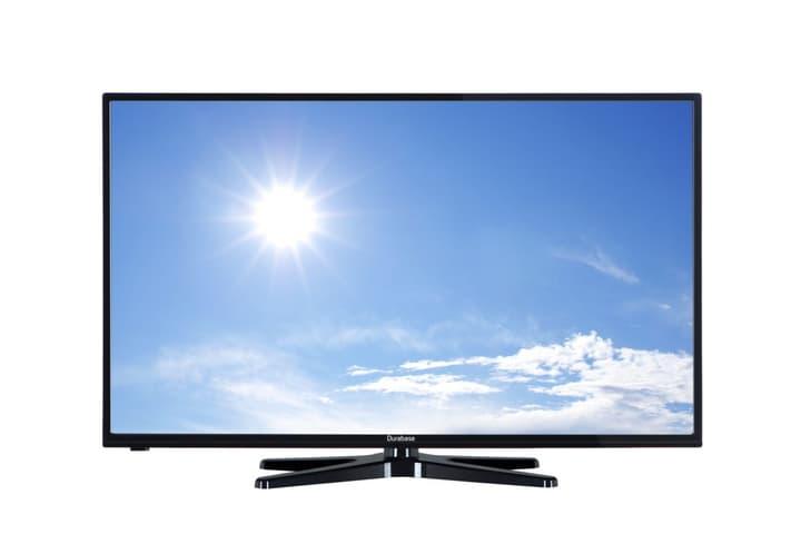 DL43F577S4CWI 109 cm Téléviseur LED Durabase 770333600000 Photo no. 1