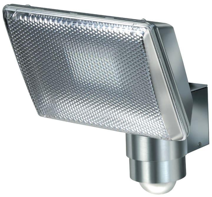 Power-LED-Leuchte L2705 PIR IP 44 Brennenstuhl 612116600000 Bild Nr. 1