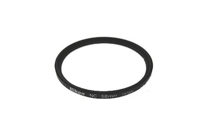 FTA60801 Filtre de protect77mm Nikon 785300125550 Photo no. 1