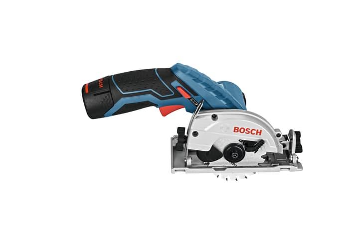 Akku-Handkreissäge GKS 12-26 Bosch Professional 616673100000 Bild Nr. 1