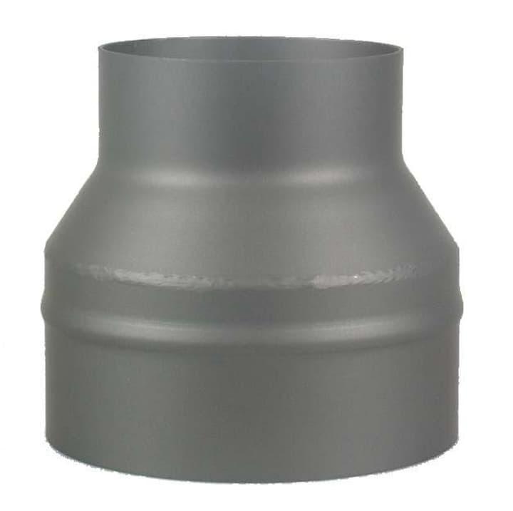 Riduttore 130+/150- mm 678027900000 N. figura 1