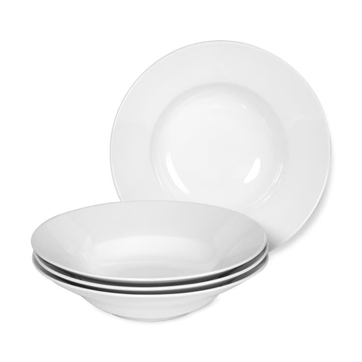 PASTA Set de assiette pasta 393183400000 Photo no. 1