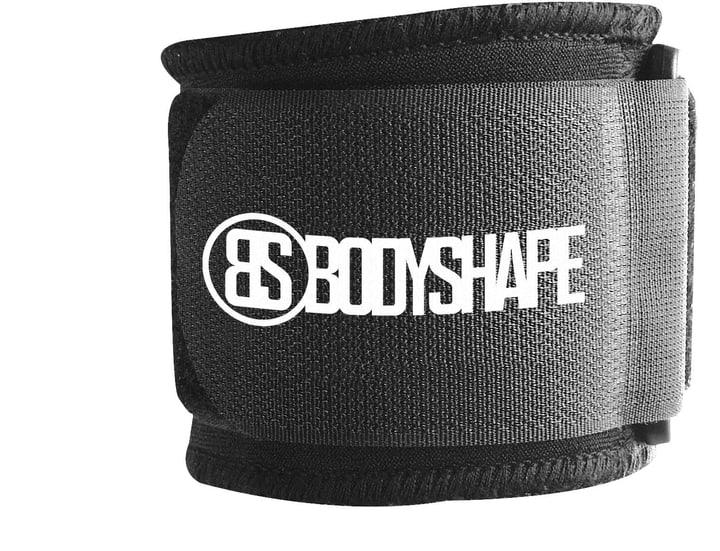 Handgelenkbandage Bodyshape 491924600100 Grösse S Bild-Nr. 1