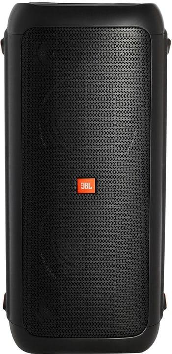 PartyBox 300 - Noir Haut-parleur Bluetooth JBL 785300152794 Photo no. 1