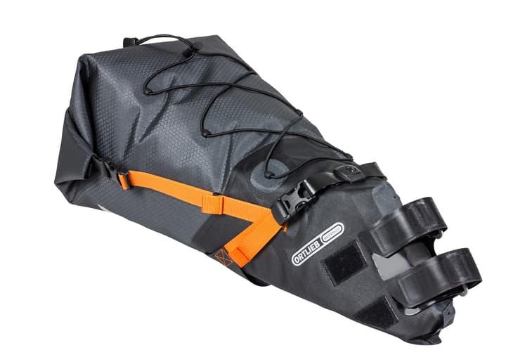 Seat Pack Fahrradtasche Ortlieb 462952800000 Bild Nr. 1