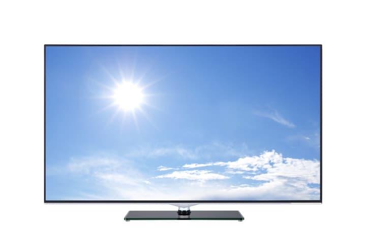DL49U400ST4CW 124 cm Televisore 4K Durabase 770333000000 N. figura 1