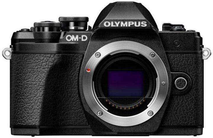 OM-D E-M10 III Body (16.10MP, 8.60FPS, WLAN) macchina fotografica Olympus 785300145154 N. figura 1
