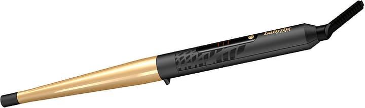 Gold Ceramic 13 - 25mm C435E Lockenstab BaByliss 717975300000 Bild Nr. 1