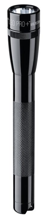 LED-Taschenlampe MINI 2AA PRO+ Maglite 612115400000 Bild Nr. 1