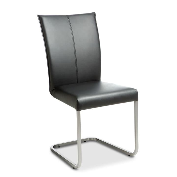 DYLON Chaise en porte-à-faux 366056800000 Photo no. 1
