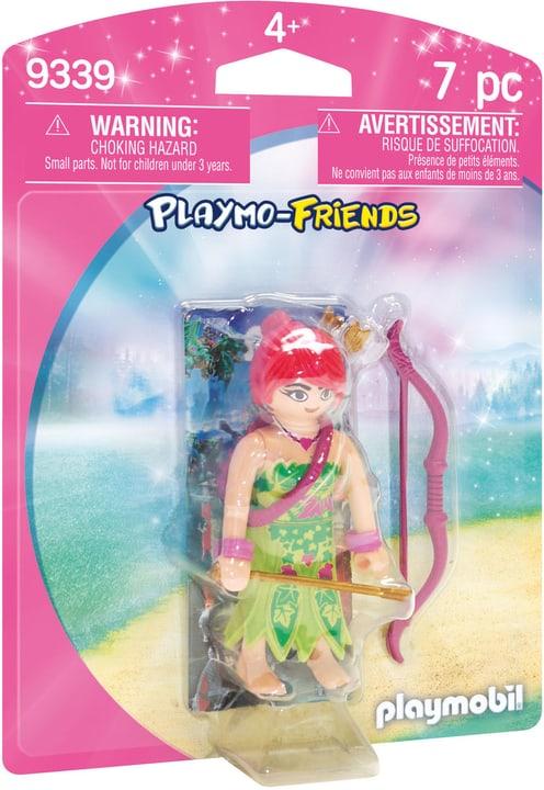 Playmobil Fata della foresta 746093600000 N. figura 1
