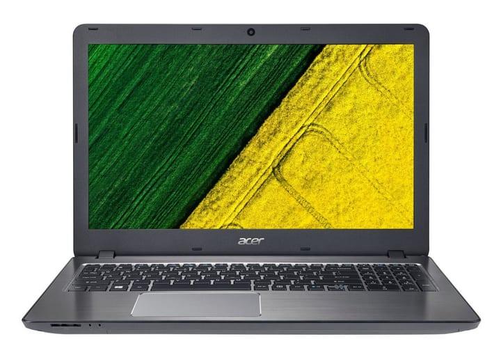 Aspire F5-573-58HT Notebook Acer 79816950000016 Bild Nr. 1