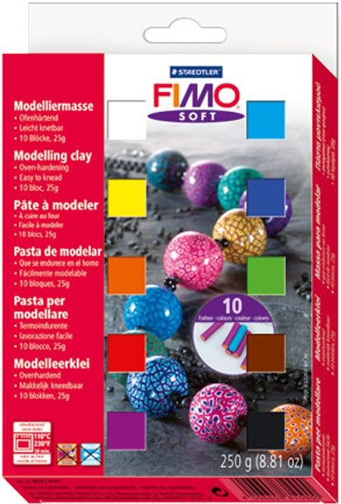 Fimo soft Fimo 664505000000 N. figura 1