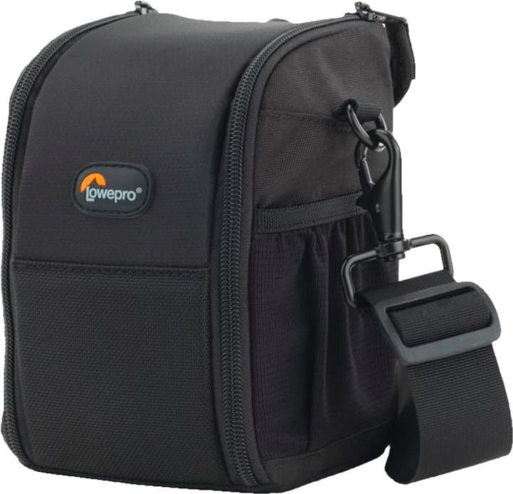 S&F Lens Exchange Case 100 AW Lowepro 785300135683 N. figura 1