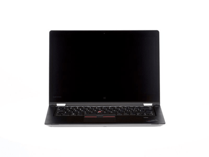ThinkPad Yoga P40 20GQ001QMZ Lenovo 785300126914 Photo no. 1