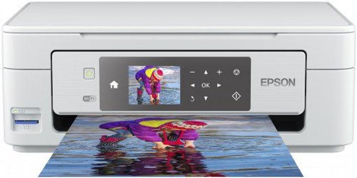 Expression Home XP-455 Multifunktionsdrucker Epson 785300137915 Bild Nr. 1