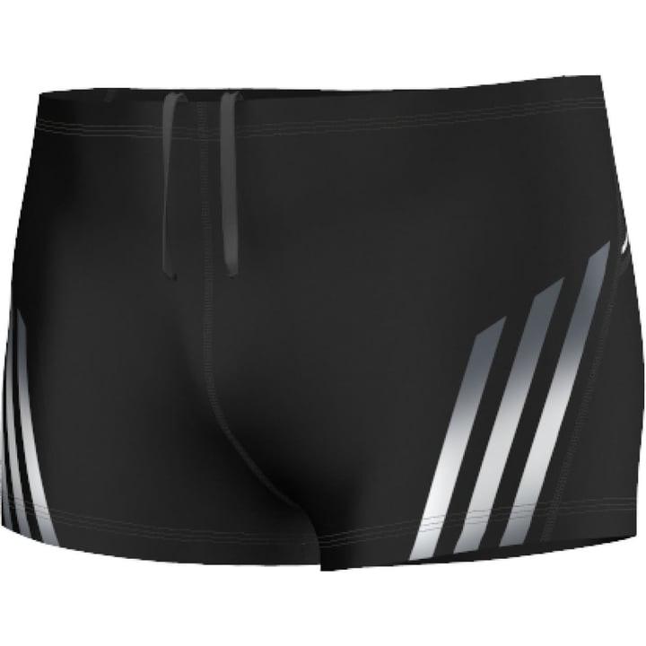 INF SL BX Herren-Badeboxer Adidas 462154600320 Farbe schwarz Grösse S Bild-Nr. 1