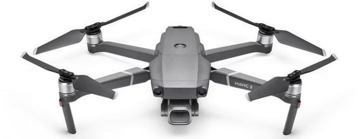 Mavic 2 Pro inkl. Smart Controller Drone Dji 785300143471 Photo no. 1