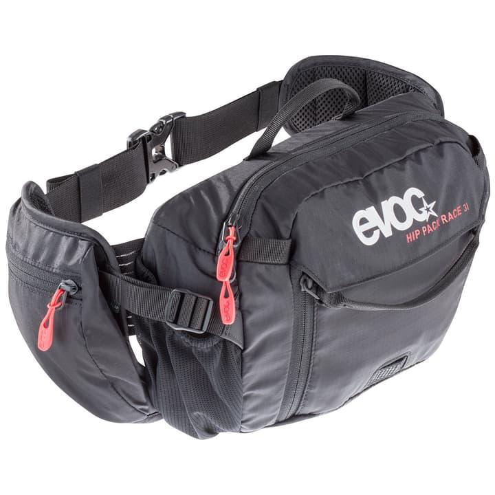 Hip Pack 3 L Gürtel-/Hüfttasche Evoc 460234900020 Farbe schwarz Grösse Einheitsgrösse Bild-Nr. 1