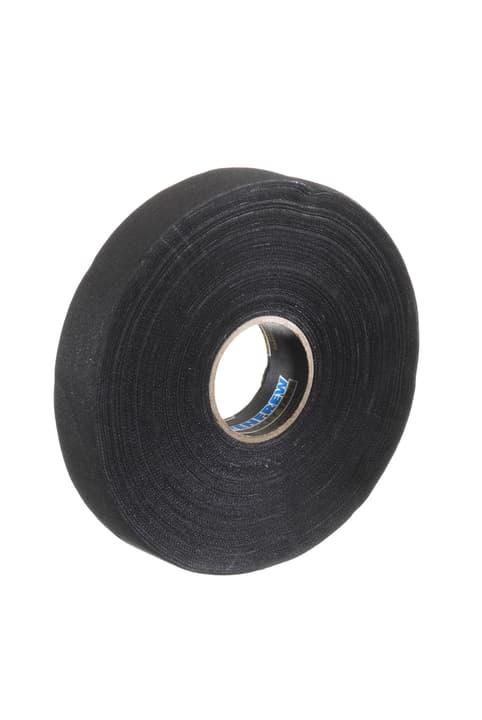 Isolierband 50 m x 24 mm 495725400020 Farbe schwarz Bild-Nr. 1