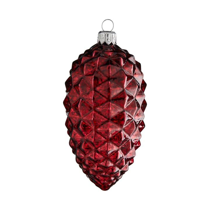 OLIVIER Ornaments d'arbre 390285200000 N. figura 1
