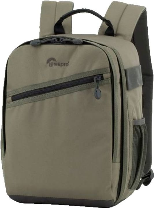 Photo Traveler 150 mica Lowepro 785300130065 Bild Nr. 1