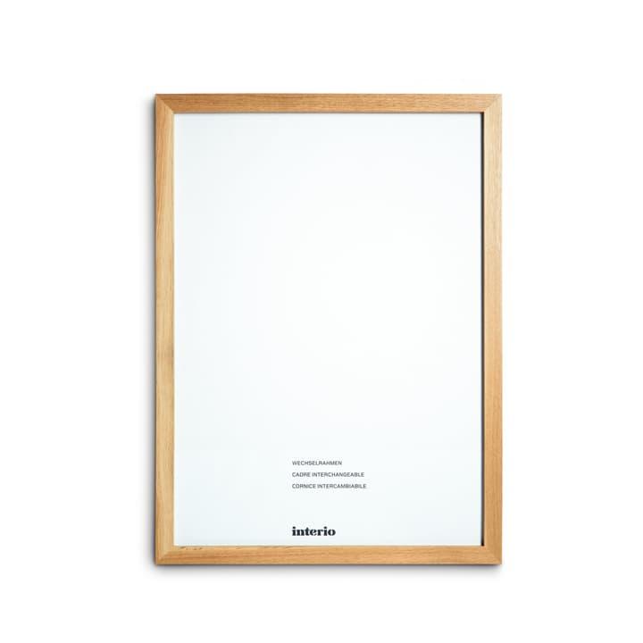 ORLANDO Cornice 384013800000 Dimensioni quadro 42 x 59.4 (A2) N. figura 1