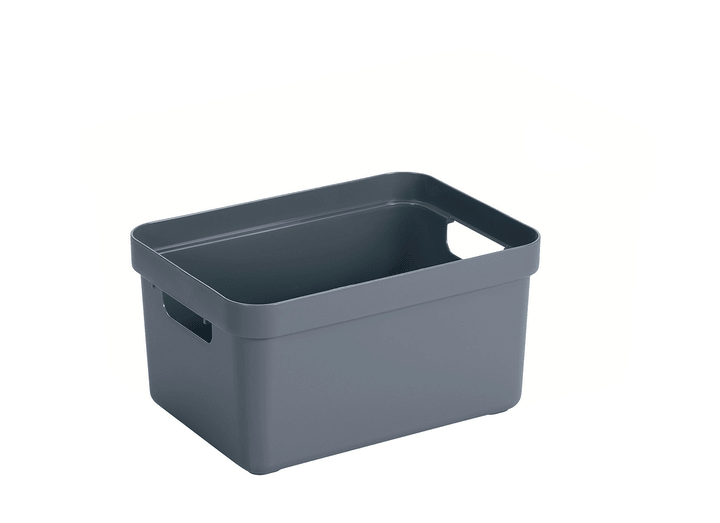 Sigma home Box 5L 603756000000 N. figura 1