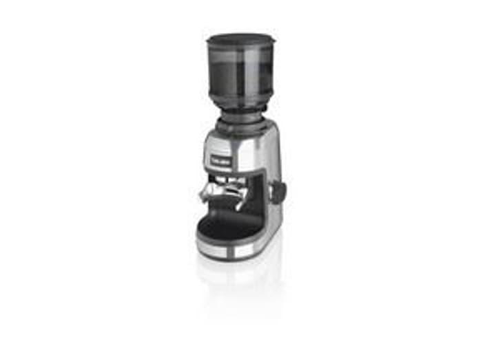 TX90 Kaffeemühle Turmix 71744150000015 Bild Nr. 1